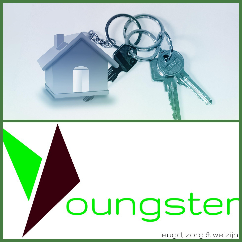 Fasehuis Youngster Apeldoorn